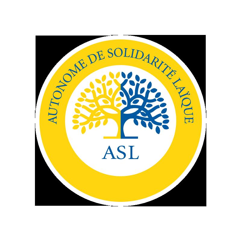 Autonomes de Solidarité Laïques