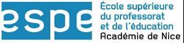 Ecole Supérieure du Professorat et de l'Education de l'académie de Nice