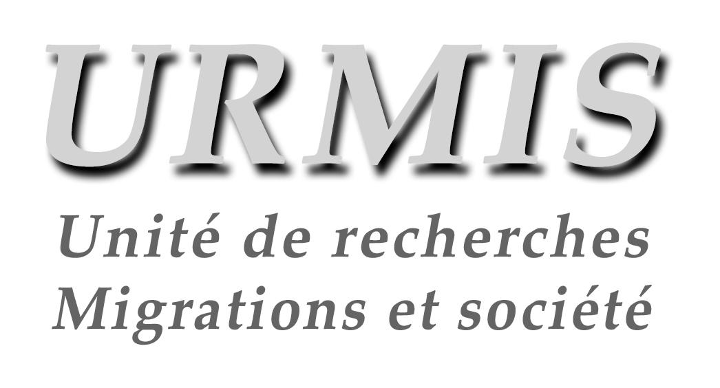 Unité de Recherche Migrations et Société (URMIS)